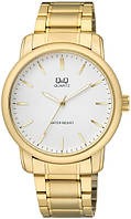 Наручные часы Q&Q Q868J001Y