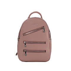 Женский рюкзак FORSTMANN F-P117DP Розовый, КОД: 193189