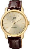 Наручные часы Q&Q Q868J100Y