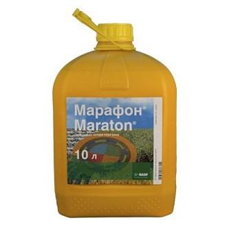 Гербіцид Марафон®, к.с - 10 л | BASF