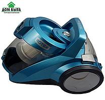 Пылесос ROTEX RVC16-E