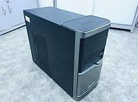 Системный блок ACER Intel E7300/4 GB/500 HDD РАССРОЧКА
