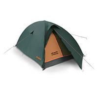 Палатки,тенты, спальные мешки