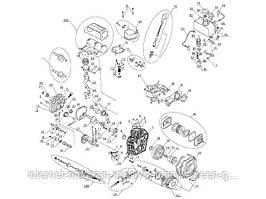 Запчастини для двигуна дизельного Sadko DE-220