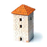 Керамический конструктор Башня Країна замків та фортець , фото 1