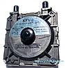 Реле тиску повітря, прессостат KFY-1 39/60 Ра Р 0,9 - 10 мбар універсальний