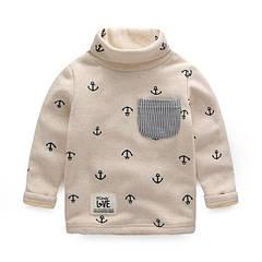 Модные тренды детской одежды на 2019 год