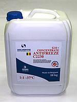 Антифриз класса G11+ C2230 (10 кг)