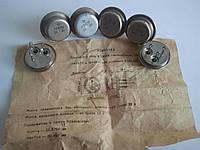 Транзистор КТ 808А