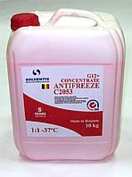 Антифриз класса G12+ C2053 (10 кг), фото 1