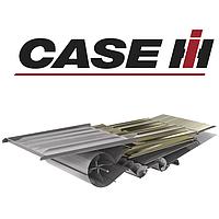 Нижнее решето Case IH1644
