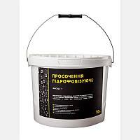 Гидрофобизатор Фасад-1 10 кг