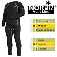 Термобелье Norfin Heat Line 3034006-XXXL - Норфин