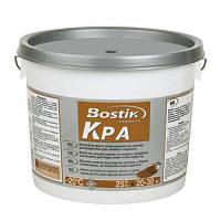 Клей для паркета Bostik TARBICOL KPA 25 кг- на основе синтетической смолы