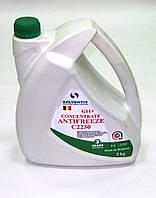 Антифриз зеленый G11+ C2230 (5 кг)