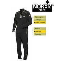 Термобелье Norfin Nord 3027006-XXXL - Норфин