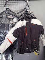 Куртка зимняя женская Ski-Doo Jacket Muskoka L