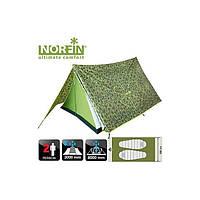 Палатка дуговая NORFIN Tuna 2