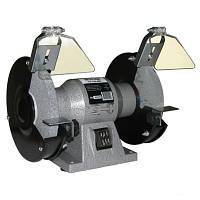 Электроточило МЗПО ТЭ-150-400