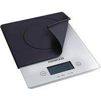Кухонные весы Kenwood AT 850, фото 1