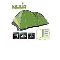 Палатка дуговая NORFIN Pollan 4