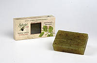 SELESTAlife Глицериновое мыло Липа (Растительный глицерин, оливковое масло и липа.) 100 г