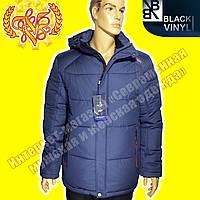 Мужские качественные куртки