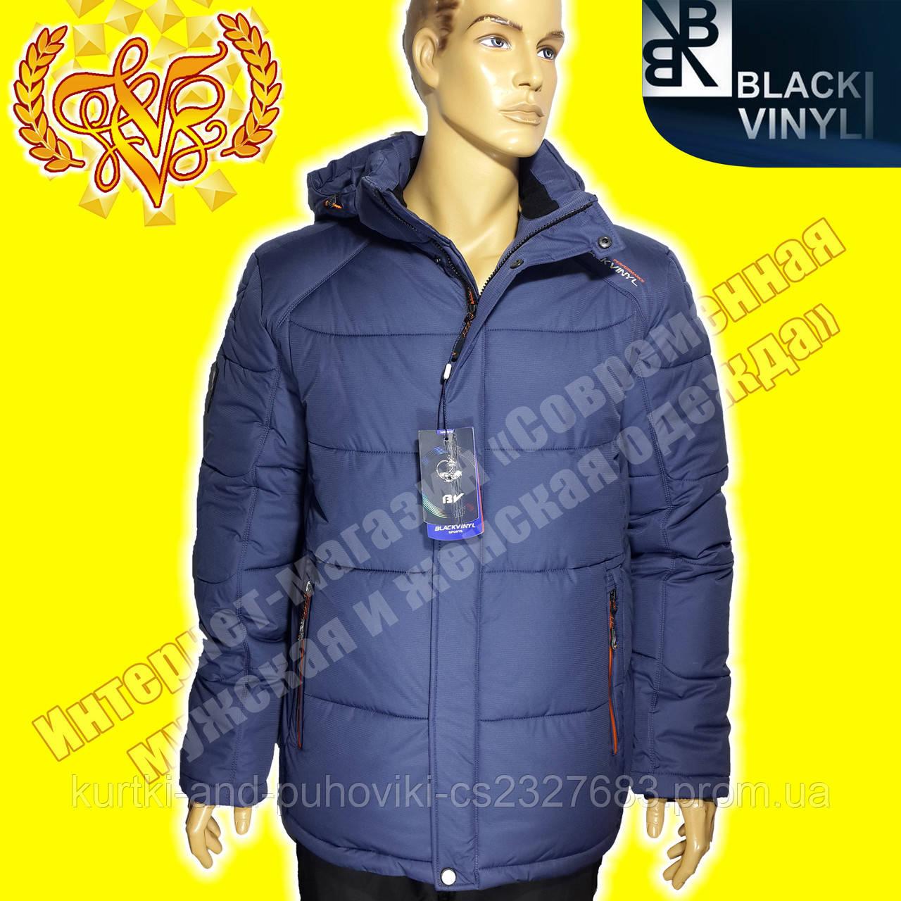 fa6240ffec2 Мужские качественные куртки - Интернет-магазин «Современная мужская и  женская одежда» в Черновцах