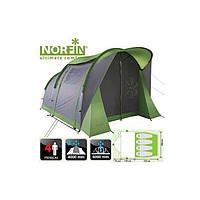 Палатка дуговая NORFIN Asp 4 Alu