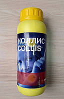 Фунгіцид Колліс®, к.с - 1 л | BASF, фото 1