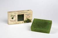 SELESTAlife Глицериновое мыло Чабрец (Тимьян) (Растительный глицерин, оливковое масло и чабрец.) 100 г