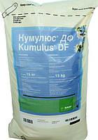 Фунгіцид Кумулюс® ДФ, в.г - 15 кг, 20 кг | BASF