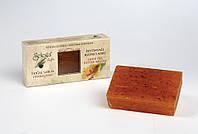 SELESTAlifeГлицериновое мыло  Китайский огурец (Растительный глицерин, оливковое масло и момордика харанция.)