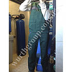 Комплект MODYF IMAGE GREEN, брючный ПЭ/ХБ Wurth, фото 4