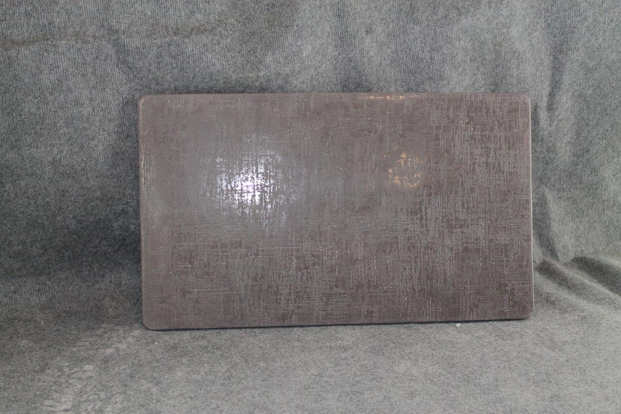 Холст шоколадний 1190GK5HOSI233