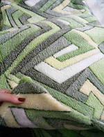 Плед из бамбукового волокна 200х230