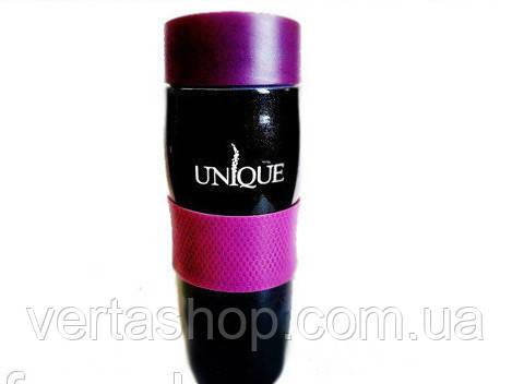 Термокружка Unique UN-1073 0.38 л