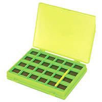 Коробка для крючков Salmo 77 - Салмо