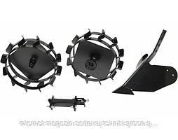 Комплект навесного оборудования Hyundai S600 для T700, T800, T850, T900, T1000