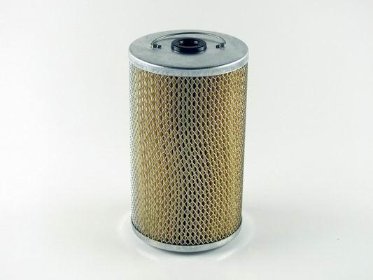 Фильтр топливный SCT ЭТАЛОН ЕВРО-2