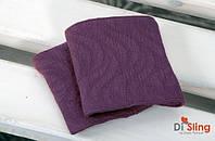 Накладки для сосания DI SLING Фиолетовые