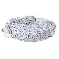 Наволочка на подушку для кормления FEEDING PILLOW «Лето», фото 1