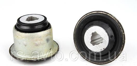 Сайлентблок рычага (переднего) Renault Kangoo, Рено Кенго 97- 10478, фото 2