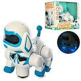 Интерактивный робот собака 8202 , фото 5