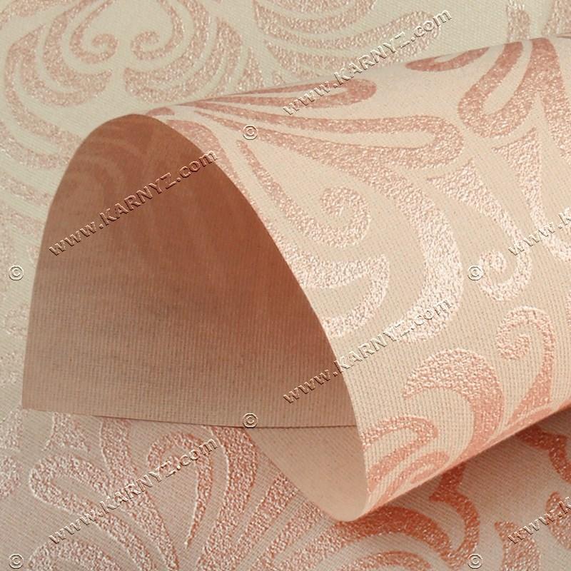 Рулонные шторы Эмир розовый