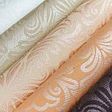 Рулонні штори Емір білий, фото 4