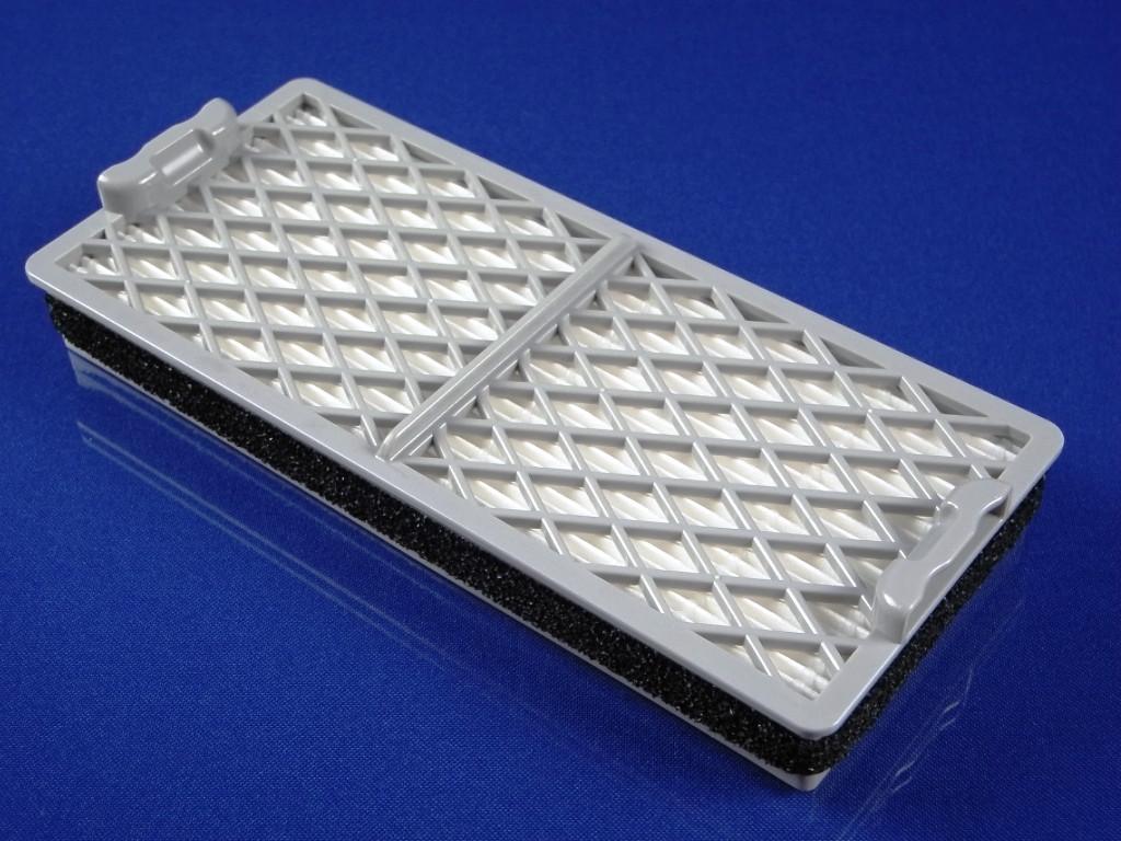 Фильтр выходной (HEPA) для пылесоса LG (ADQ31689101)