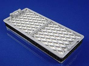 Фильтр выходной (HEPA) для пылесоса LG (ADQ31689101), фото 2