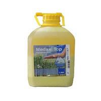 Регулятор росту Медакс® Топ, к.с - 5 л | BASF