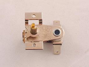 Терморегулятор для утюгов KST-820B 16А, 250V (№4)